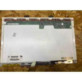 "Display 15.4"" CHI MEI Recondicionado Ref: N54l2-L02 Rev. C2"