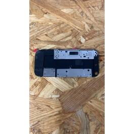 Modulo Deslizante Original Nokia 5730nx Ref: 9501068