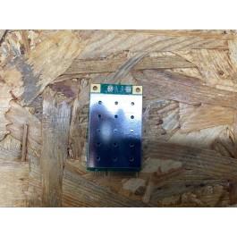 Placa Wireless Fujitsu Esprimo V5535 Recondicionado Ref: 6042B0063201