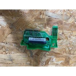 Adaptador de Disco SATA HP Compaq DC7100 Recondicionado Ref: 48.3D808.011