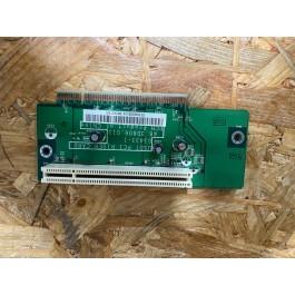 Adaptador de PCI de Expansão HP Compaq DC7100 Recondicionado Ref: 48.3D806.011