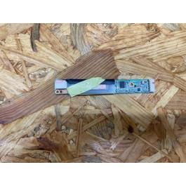 Inverter Asus X59SL Recondicionado Ref: 08GF23FJ1010Q