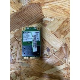 Placa Wireless Asus X59SL Recondicionado Ref: AR5891
