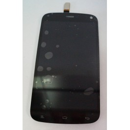 Modulo ( LCD + Touch) Meo A70 / Gionee Life E3