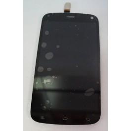 Modulo MEO Smart A70 preto (Gionee)