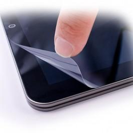 Pelicula Samsung Note 4