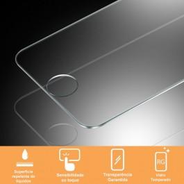 Pelicula de Vidro Samsung Note 2