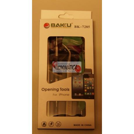 Kit Opening Tool Baku BK-7285