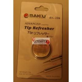 Tip Cleaner Baku BK-226