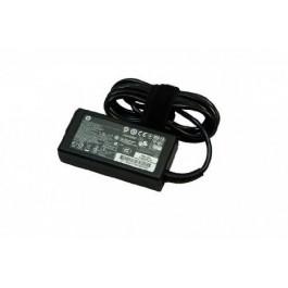 Carregador HP Split 13 19v 2.31a Compatível