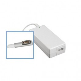 Carregador Apple 14.5V 2.9A