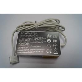 Carregador Apple 10.5V 2.9A Compatível