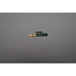 Placa GSM THL W11 Grade A