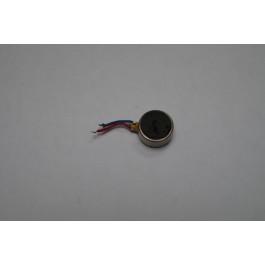 Vibrador THL W11 Grade A
