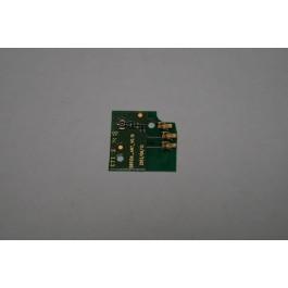 Placa GSM Wiko Darkmoon Grade A
