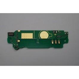 Placa GSM Wiko Cink Slim Grade A