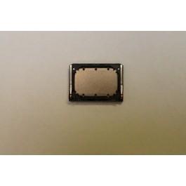 Buzzer Tablet Huawei S7-721u Grade A