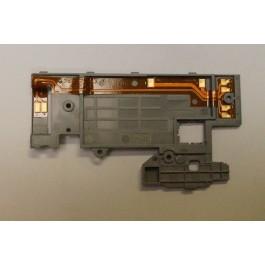 Flex Buzzer Tablet Huawei S7-721u Grade A