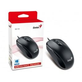 Rato Genius DX-110