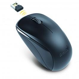 Rato Genius NX-7000 S/Fios