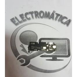 Conector de Carga Completo MEO A90