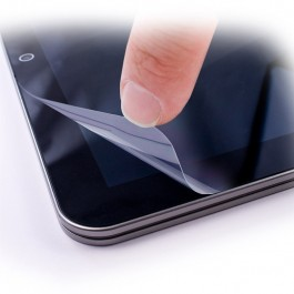 Pelicula Vodafone Smart 4