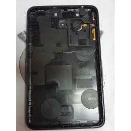 B0036 Tampa de Bateria C/ Buzzer Usado Samsung T110