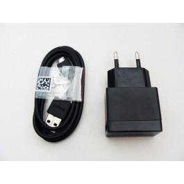 Carregador Sony EC803 Original