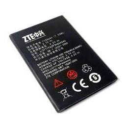 Bateria ZTE Blade L3 Compativel