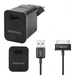 Carregador Samsung ETA-P11X Original