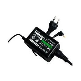 Carregador PSP 1000/2000/3000