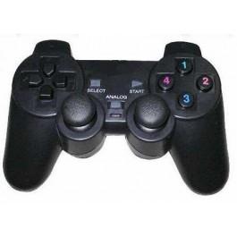 Comando Dualshock USB