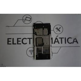Slide Frame Sony Ericsson W395