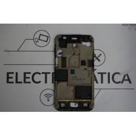 Lcd Frame Samsung S5830