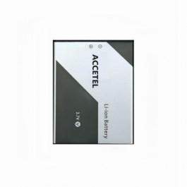 Bateria Meo A40 Compativel