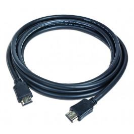 Cabo HDMI 4.5M Cable Expert Versão 2.0