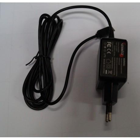 Carregador Tablet 5v 2a Usb Micro