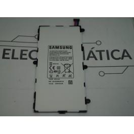 Bateria Samsung T4000E
