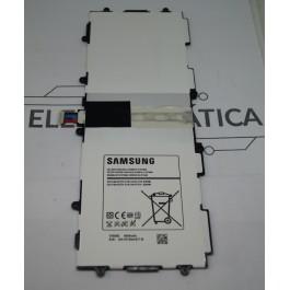 Bateria Samsung T4500E