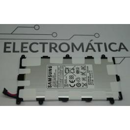 Bateria Samsung SP4960C3B