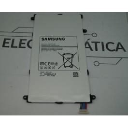 Bateria Samsung T4800E
