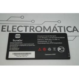 Bateria ZTE K88