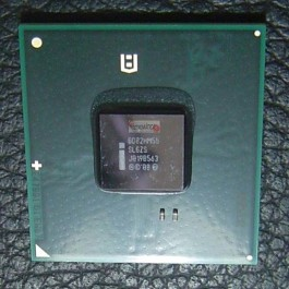 Chip BD82HM55