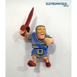 Clash Royale Cavaleiro