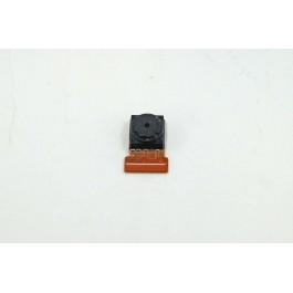 Camera Frontal Asus Padfone 2