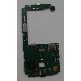 "Mother Board Alcatel Pixi 3 5"" / Vodafone Grand 6"