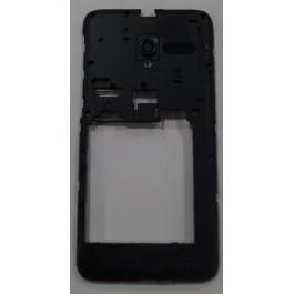 """Middle Cover Alcatel Pixi 3 5"""" / Vodafone Grand 6"""