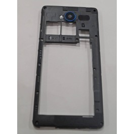 Middle Cover ZTE Blade L3