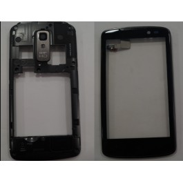 MIDDLE COVER LG P936
