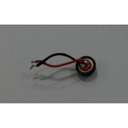 MICROFONE HAIER G31